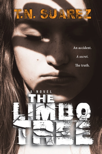 The Limbo Tree ebook by T.N. Suarez