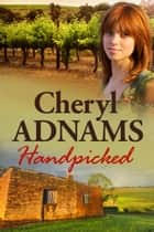 Handpicked ebook by Cheryl Adnams