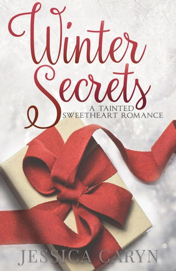Winter Secrets - City Romance, #3 ebook by Jessica Caryn