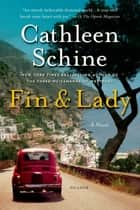 Fin & Lady ebook by Cathleen Schine