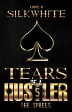 A moment of silence ebook by sister souljah 9781476766003 tears of a hustler pt 5 ebook by silk white fandeluxe Gallery