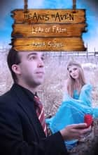 Leap of Faith ebook by Tanya Stowe
