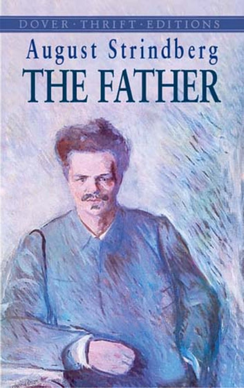 august strindberg essay Fact: august strindberg could paint though he was always more renowned for his plays and novels, he was a prolific artist, producing more than one hundred works over the course of his life.