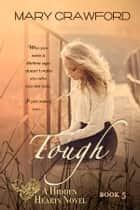 Tough ebook by Mary Crawford