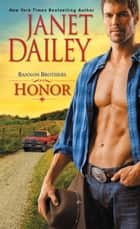 Bannon Brothers: Honor ebook by Janet Dailey