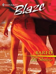 Bared ebook by Jill Shalvis