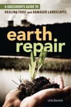 Earth Repair ebook by Leila Darwish