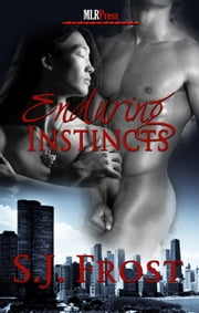 Enduring Instincts ebook by S.J. Frost
