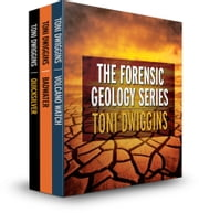 The Forensic Geology Series, Box Set ebook by Kobo.Web.Store.Products.Fields.ContributorFieldViewModel