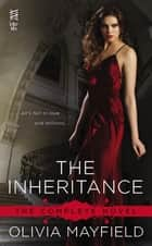 The Inheritance ebook by Olivia Mayfield