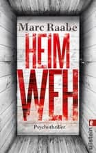 Heimweh ebook by Marc Raabe