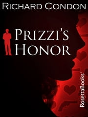Prizzi's Honor ebook by Richard Condon