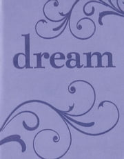 Dream ebook by Lois Kaufman