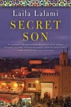 Secret Son ebook by Laila Lalami