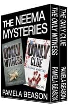 The Neema Mysteries Box Set ebook by Pamela Beason