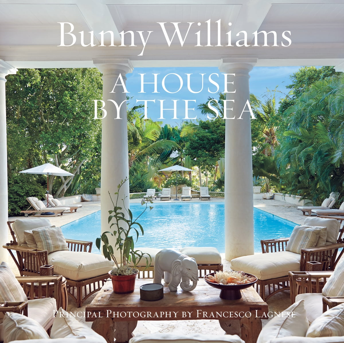Sea Ebook By Bunny Williams
