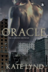 Oracle ebook by Kate Lynd
