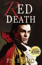 Red Death ebook by P.N. Elrod