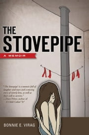 The Stovepipe ebook by Bonnie Virag