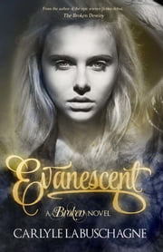 Evanescent ebook by Carlyle Labuschagne