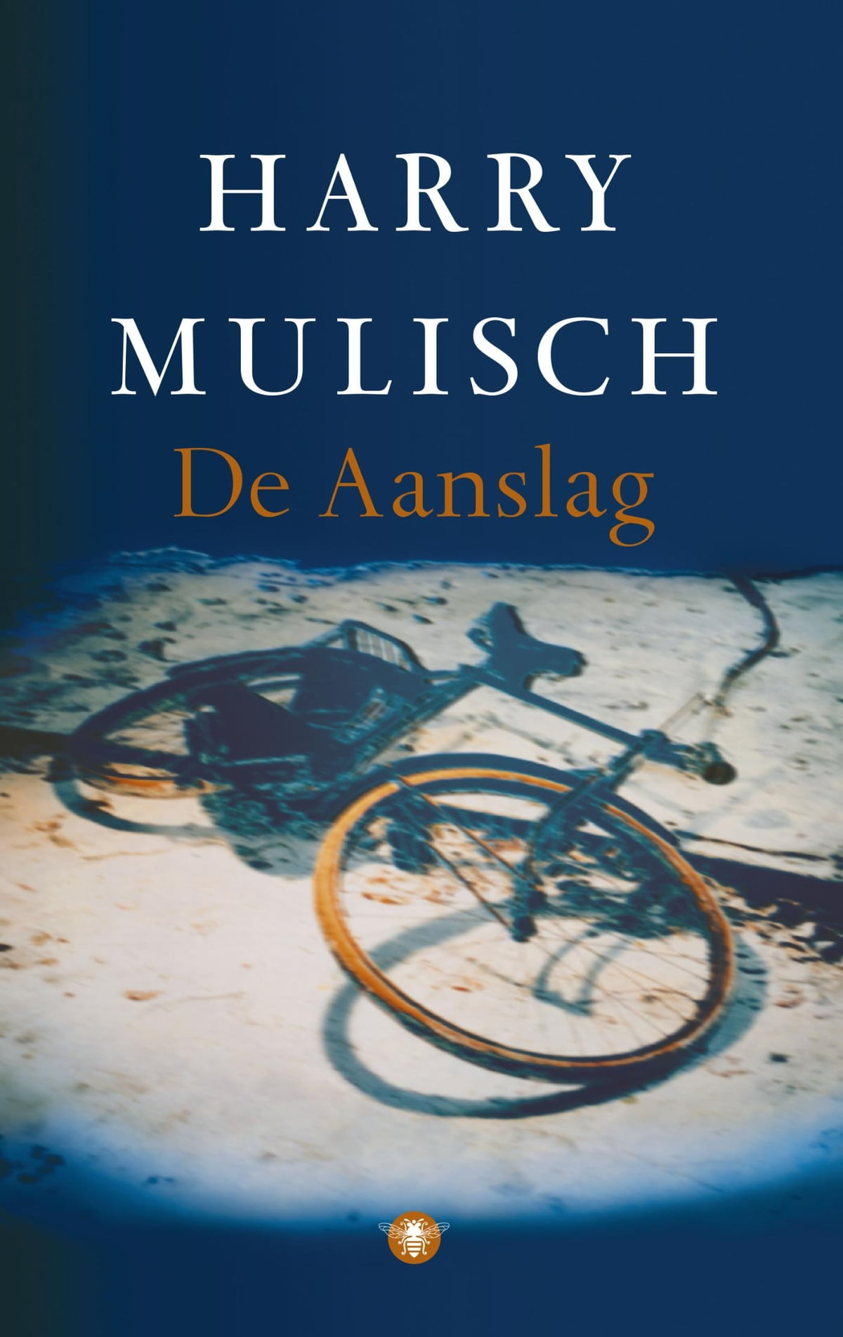 De Aanslag Ebooks By Harry Mulisch Rakuten Kobo