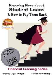 Knowing More about Student Loans & How to Pay Them Back