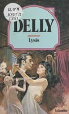 Lysis ebook by Delly