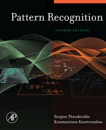 pattern recognition ebook by sergios theodoridis 9780080949123 rh kobo com Theo Theodoridis Facebook Theo Theodoridis Facebook