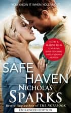 Safe Haven ebook by