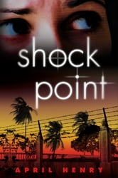 Shock Point ebook by April Henry