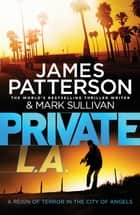 Private L.A. - (Private 7) ebook by