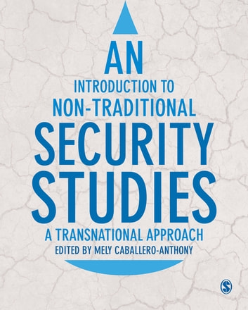 An introduction to non traditional security studies ebook by an introduction to non traditional security studies a transnational approach ebook by fandeluxe Choice Image
