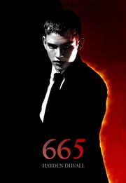 665 ebook by Hayden Duvall