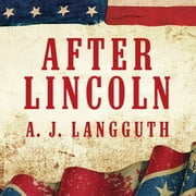 After Lincoln - How the North Won the Civil War and Lost the Peace audiobook by A. J. Langguth