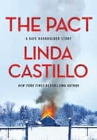 The Pact - A Kate Burkholder Short Mystery ebook by Linda Castillo