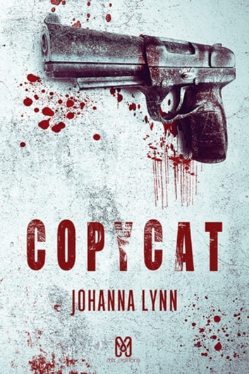 Copycat eBook by Johanna Lynn