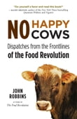 No Happy Cows