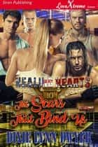 Healing Hearts 10: The Scars That Bind Us ebook by Dixie Lynn Dwyer