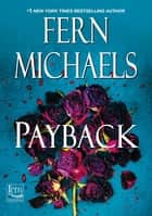 Payback ebook by Fern Michaels
