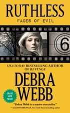 Ruthless ebook by Debra Webb