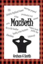 Macbeth ebook by Graham Smith