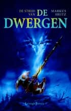 De strijd van de Dwergen ebook by