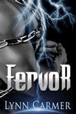 Fervor: The Fervor Chronicles Book 1