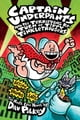 Captain Underpants and the Terrifying Return of Tippy Tinkletrousers ebook by Dav Pilkey,Dav Pilkey