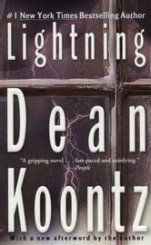 Lightning ebook by Dean Koontz