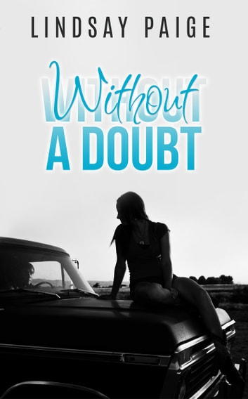 Without a Doubt ebook by Lindsay Paige