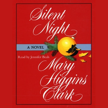 Silent Night audiobook by Mary Higgins Clark