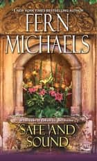 Safe and Sound ebook by