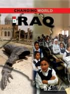 Iraq ebook by Geoff Barker, Britannica Digital Learning