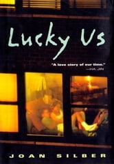 Lucky Us ebook by Joan Silber